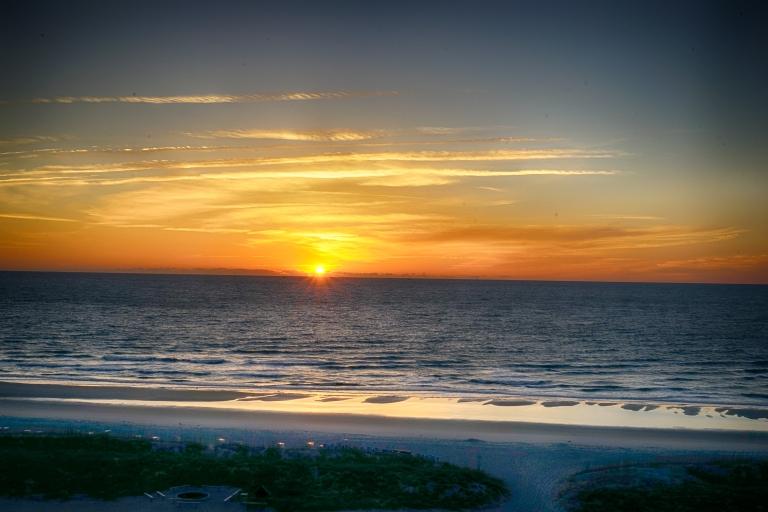 sunrise-1-2