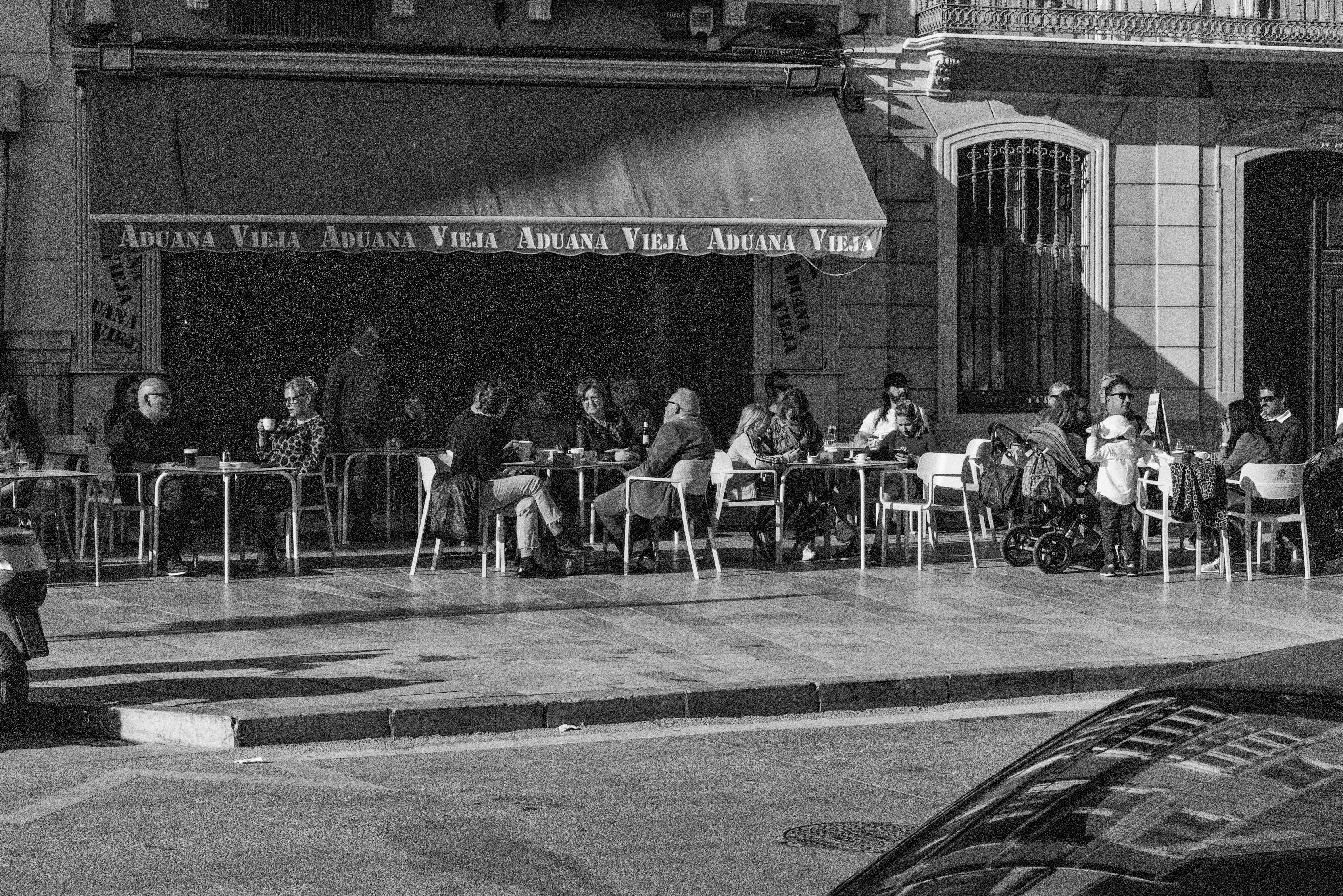 Cafe_in_Malaga